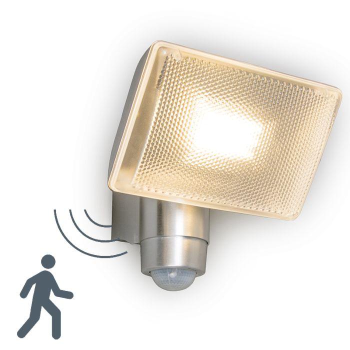 Proyector-LED-con-sensor-de-movimiento-VAP-Delux-aluminio