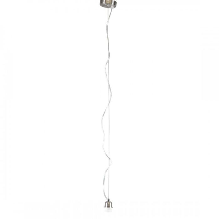 Lámpara-colgante-de-acero-sin-pantalla---Cappo-1