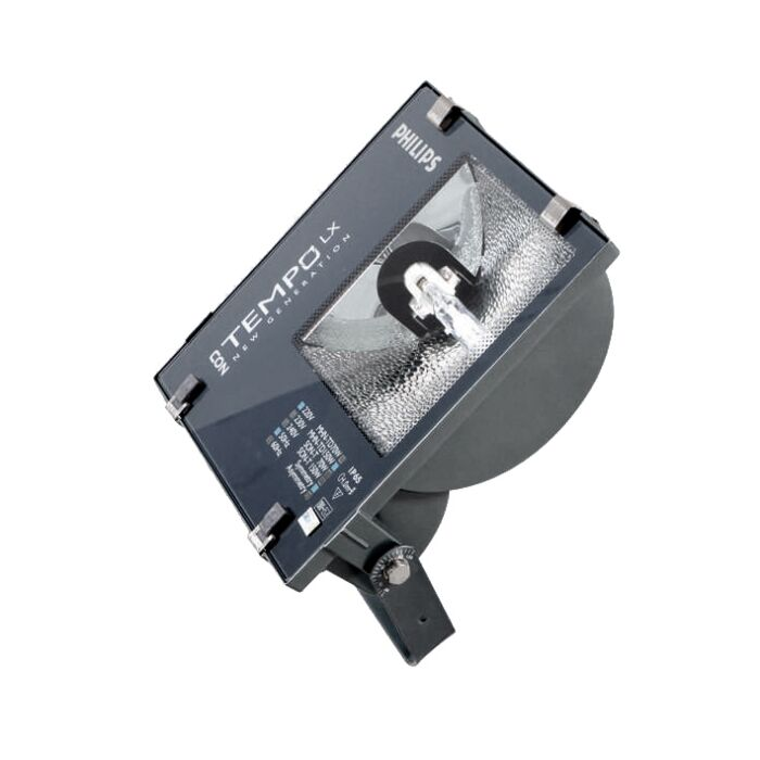 Proyector-PHILIPS-Tempo-400W-HPI-T-incluye-bombilla