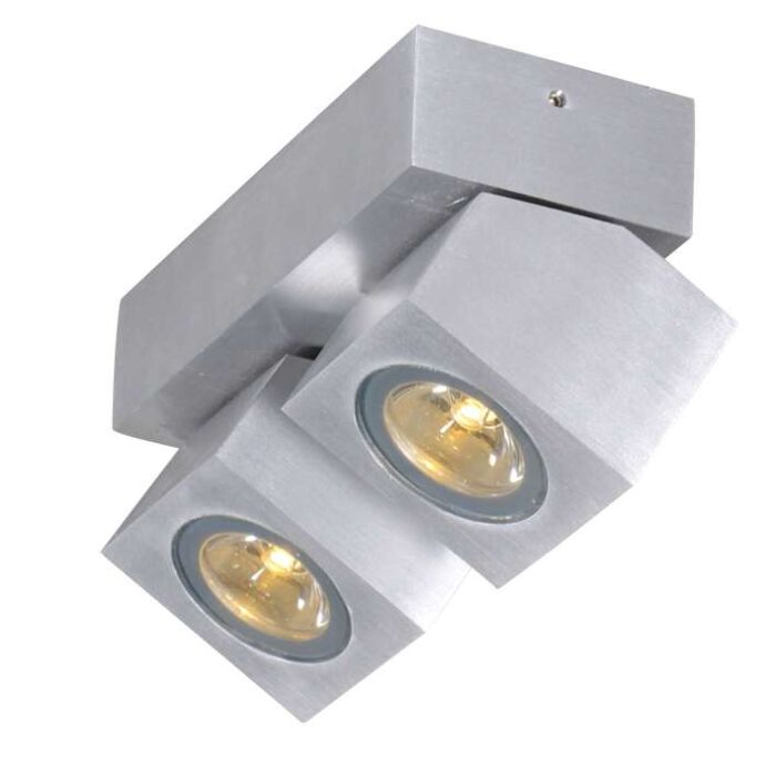 Foco-LED-RHODIUM-2-aluminio