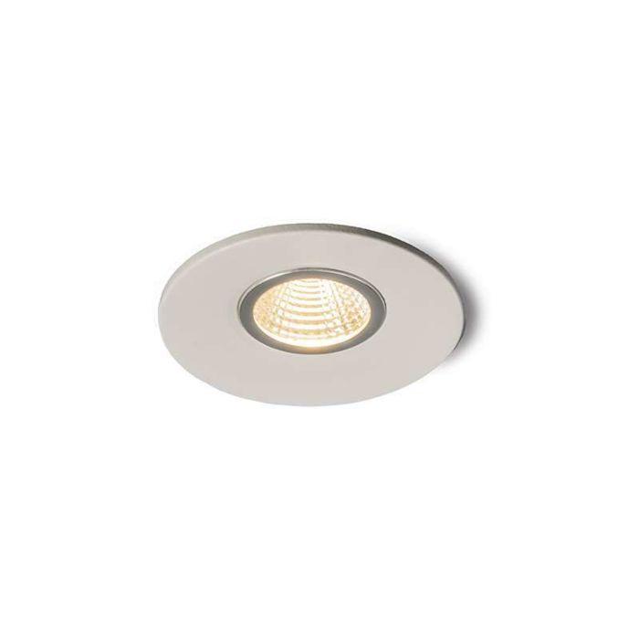Foco-para-empotrar-LED-Mini-MOON-6,5W-blanco
