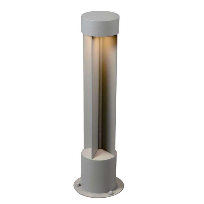 Lámpara-de-exterior-REDA