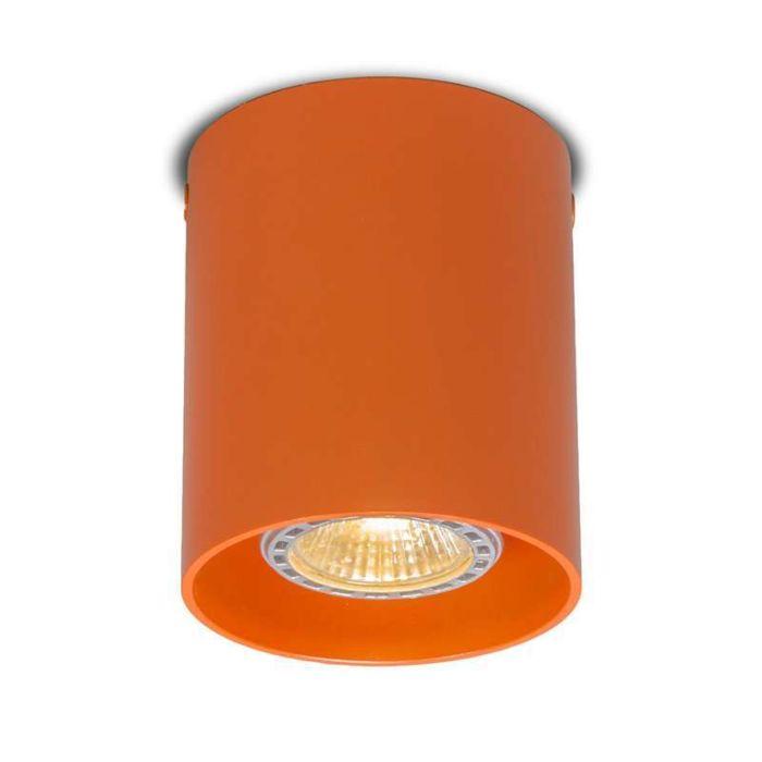 Foco-TUBO-1-naranja