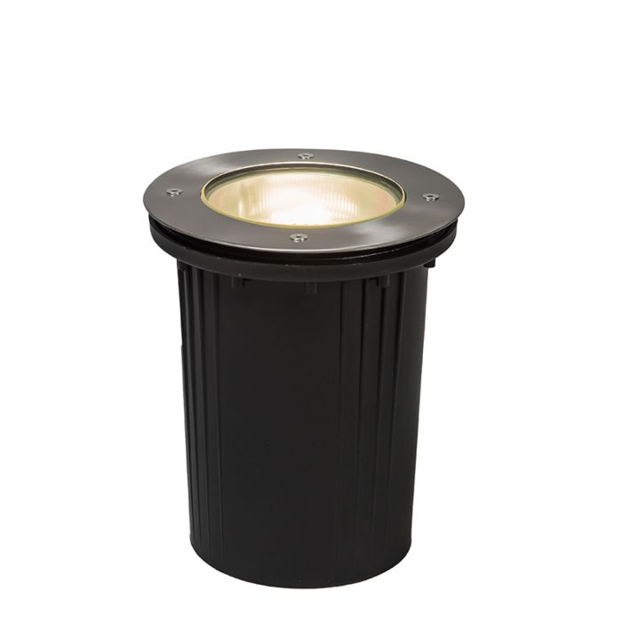 Foco-de-suelo-BASIC-redondo-E27