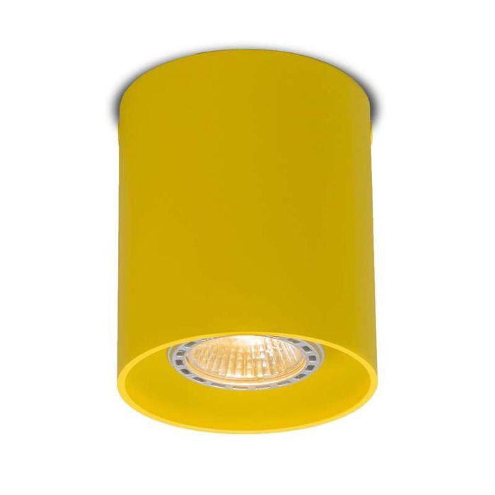 Foco-TUBO-1-amarillo