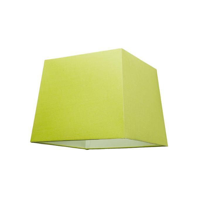 Pantalla-para-lámpara-colgante-30cm-piramidal-SU-E27-verde