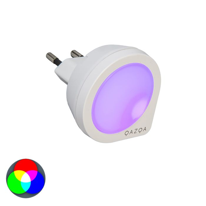 Lámpara-con-enchufe-PLUG-IN-RGB