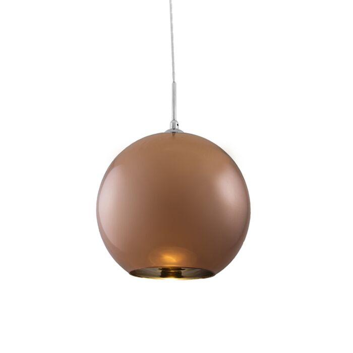Lámpara-colgante-BALL-30