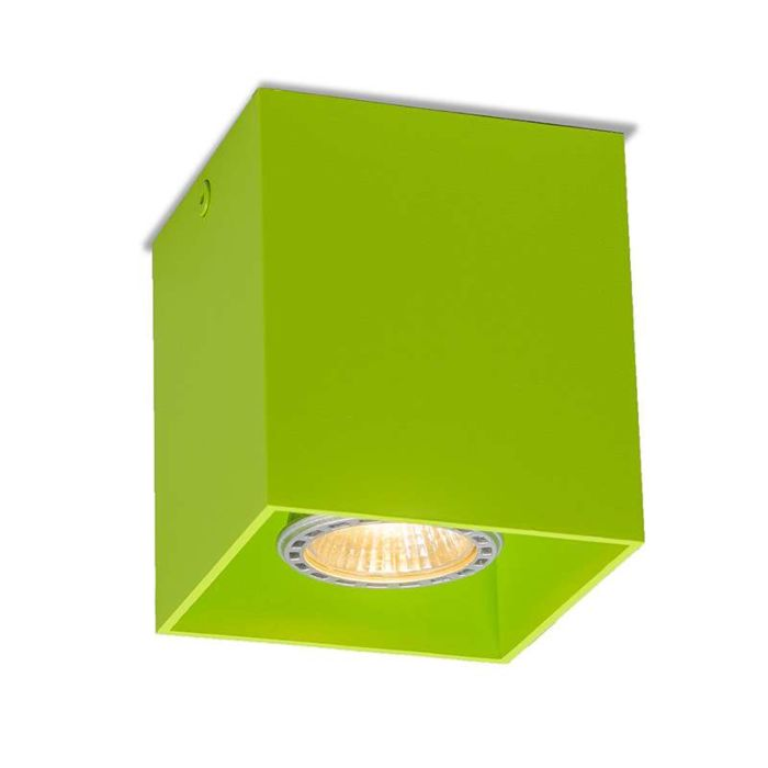 Foco-QUBO-1-verde