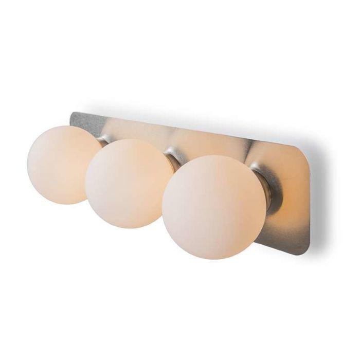 Aplique-de-baño-KATE-III-acero