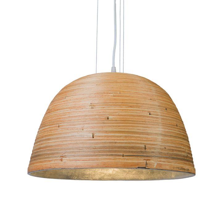 Lámpara-colgante-PATTAYA-natural