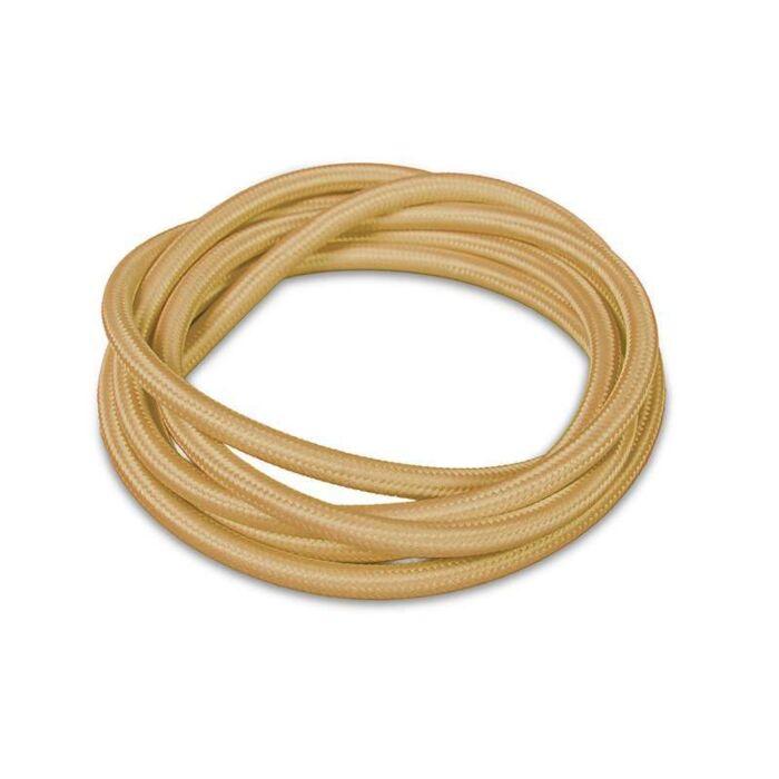 Cable-textil-1-metro-beige