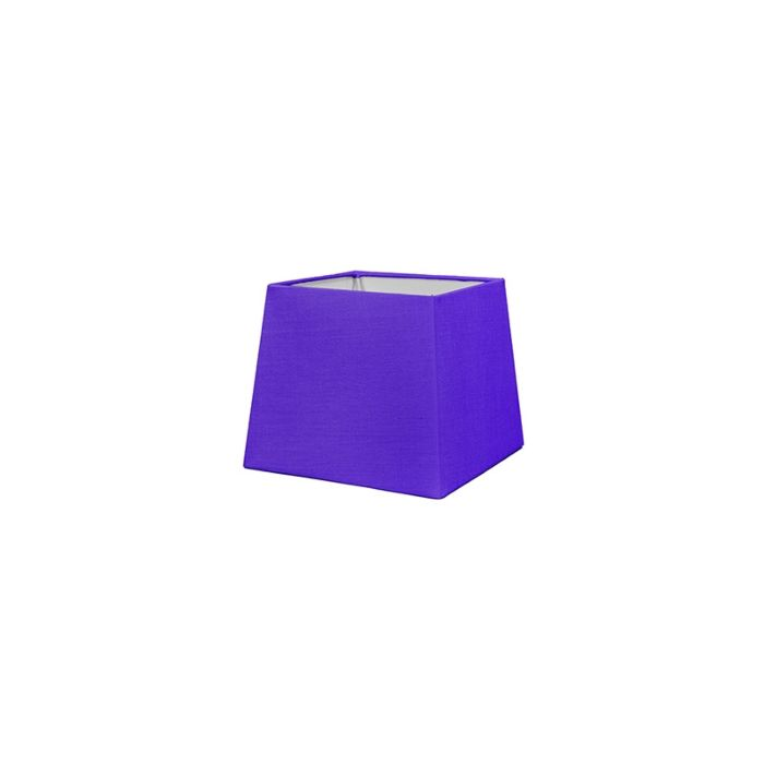 Pantalla-para-lámpara-mesa/aplique-18cm-piramidal-SD-E27-lila