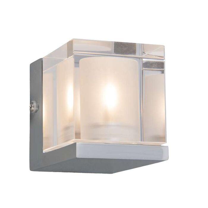 Aplique-de-baño-DICE-1-cromo