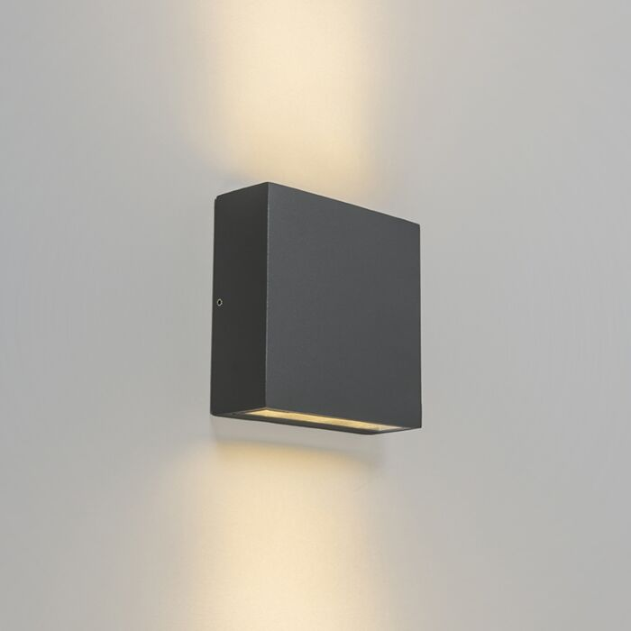 Aplique-de-exterior-gris-oscuro-IP54-con-LED---Otan-Outdoor-6