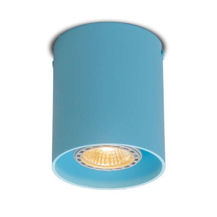 Foco-TUBO-1-azul-claro