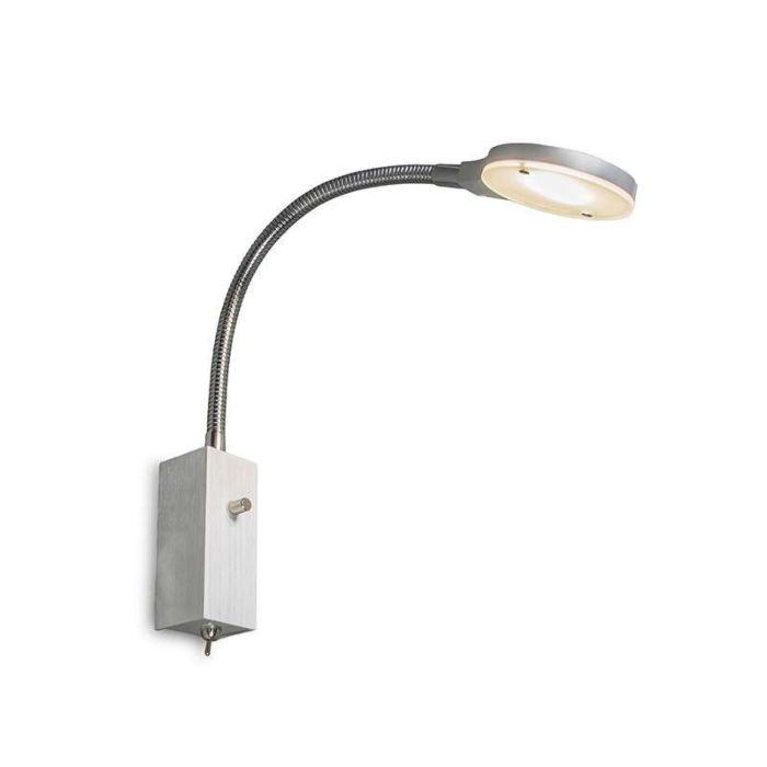 Aplique-ORGANIC-LED-aluminio