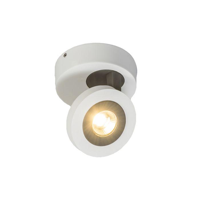 Foco-DISCUS-1-LED-blanco