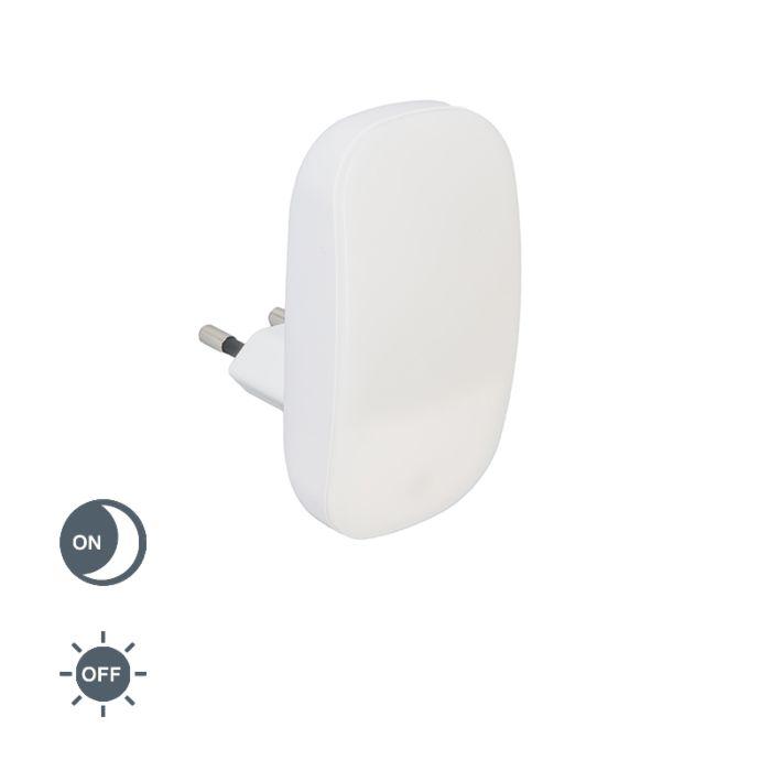 Lámpara-con-enchufe-PLUG-IN-con-sensor-crepuscular-grande