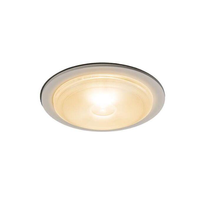 Downlight-INVASER-10W-blanco-IP44
