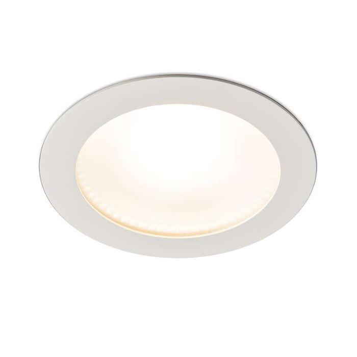 Downlight-15W-blanco-LED---INVASER-