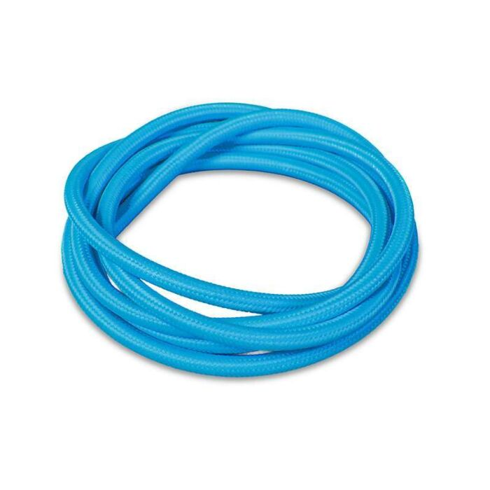 Cable-textil-1-metro-azul