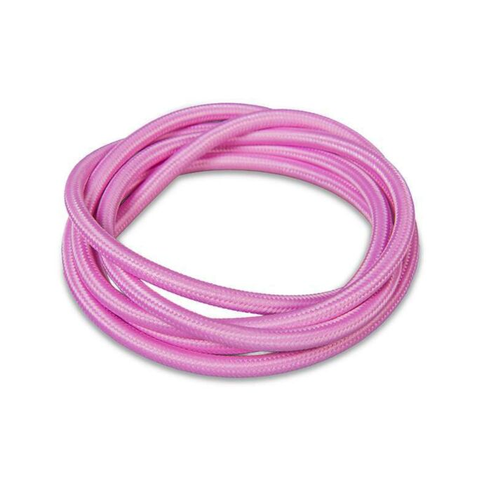 Cable-téxtil-1-metro-rosa