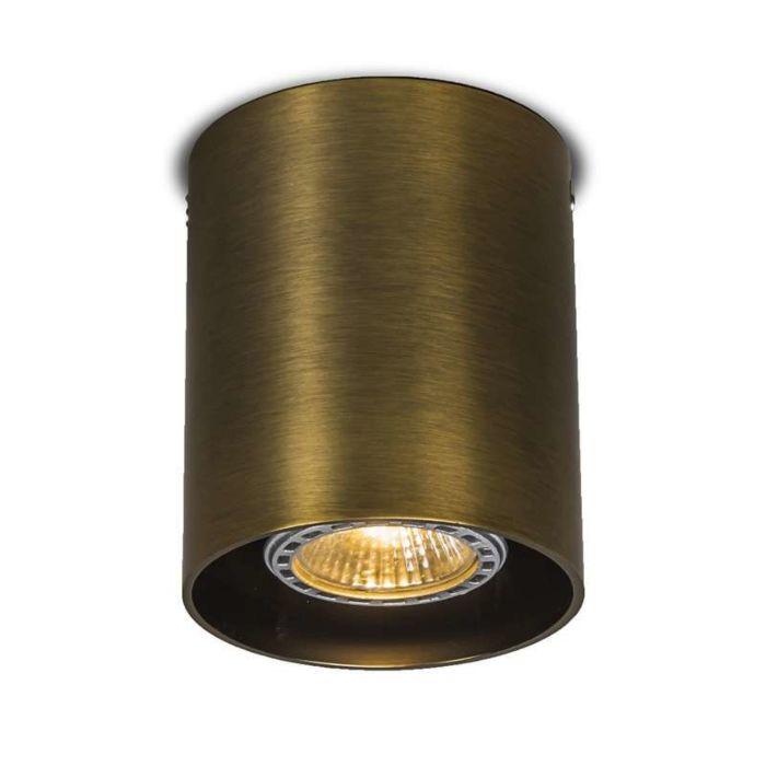 Foco-TUBO-1-bronce