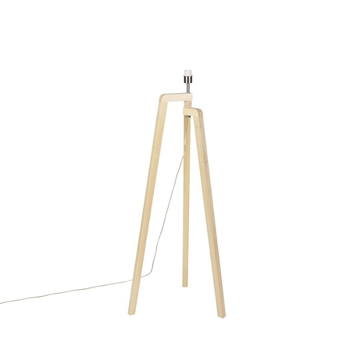 Trípode-madera-sin-pantalla---PUROS