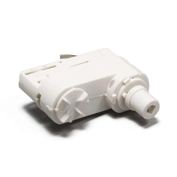 Adaptador-de-lámpara-colgante-para-riel-trifásico-blanco