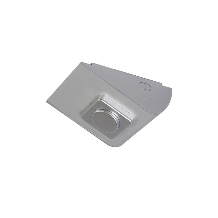Interruptorde-aluminio---BAROLO-S