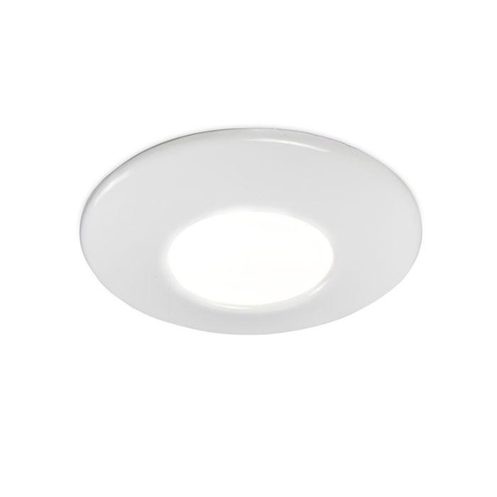 Foco-empotrado-moderno-blanco-IP44---GAP