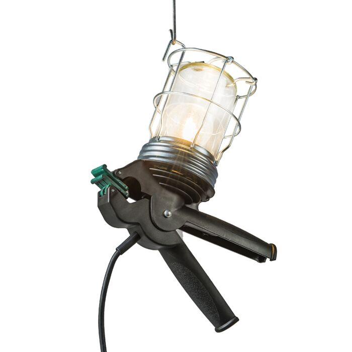 Lámpara-de-trabajo-SQUEEZE