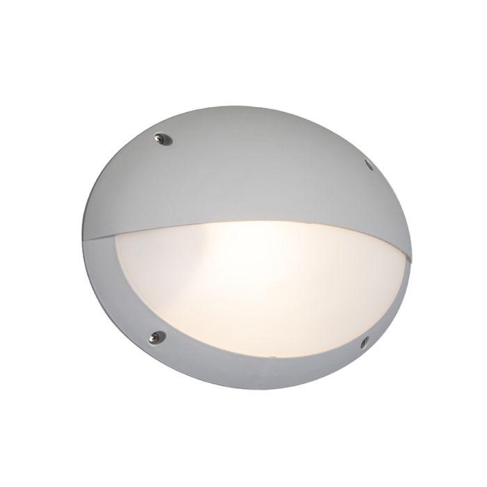 Aplique-gris-IP65---MADDI-