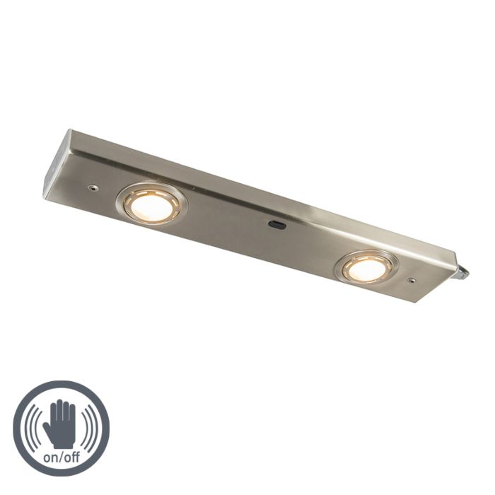 Luz-de-superficie-PINOT-IR-2-titanio