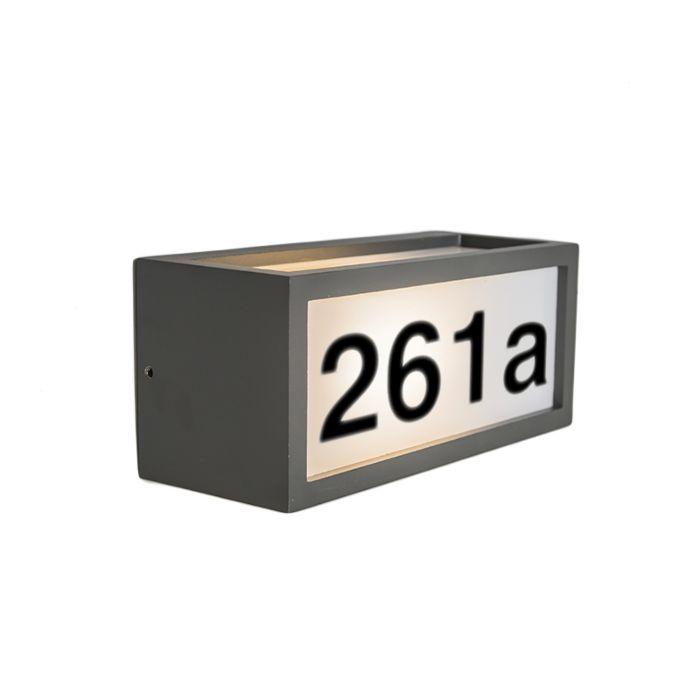 Aplique-ANGLE-2-gris-oscuro-con-números
