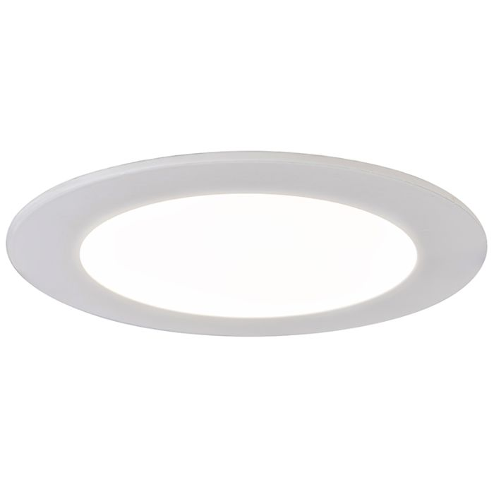 Downlight-RADEM-redondo-4W