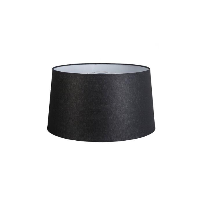 Pantalla-de-lino-negro-45/25