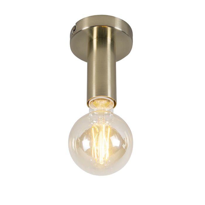 Plafón-moderno-dorado---FACIL-1