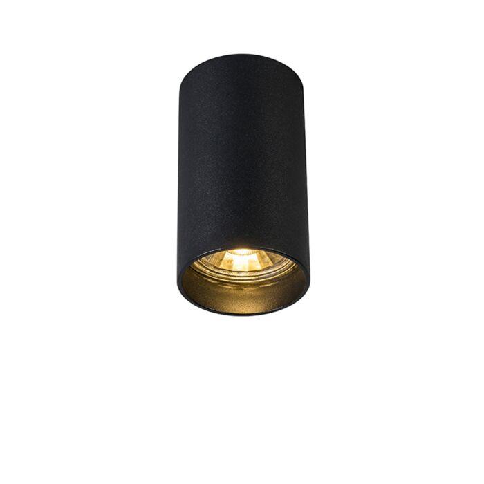 Mancha-moderna-negra---Tuba-1
