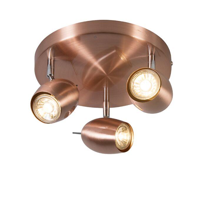 Diseño-spot-cobre-redondo---Huevo-3