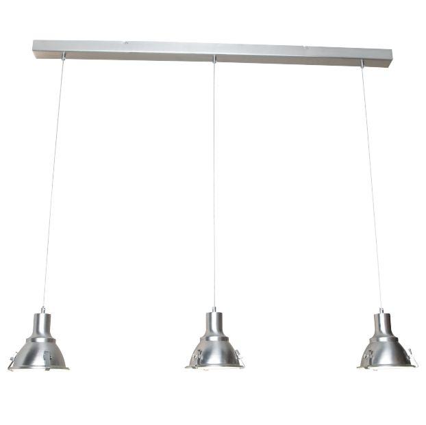 Lámpara-colgante-PARADE-3-acero