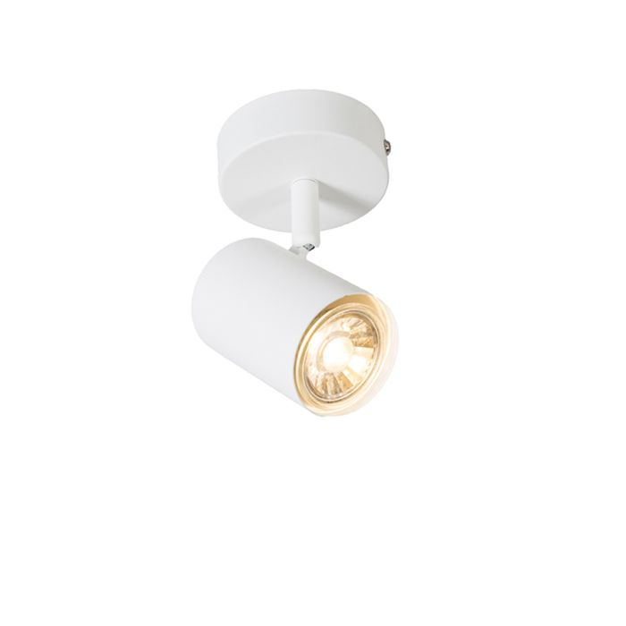 Foco-moderno-blanco-inclinable---JEANA-1