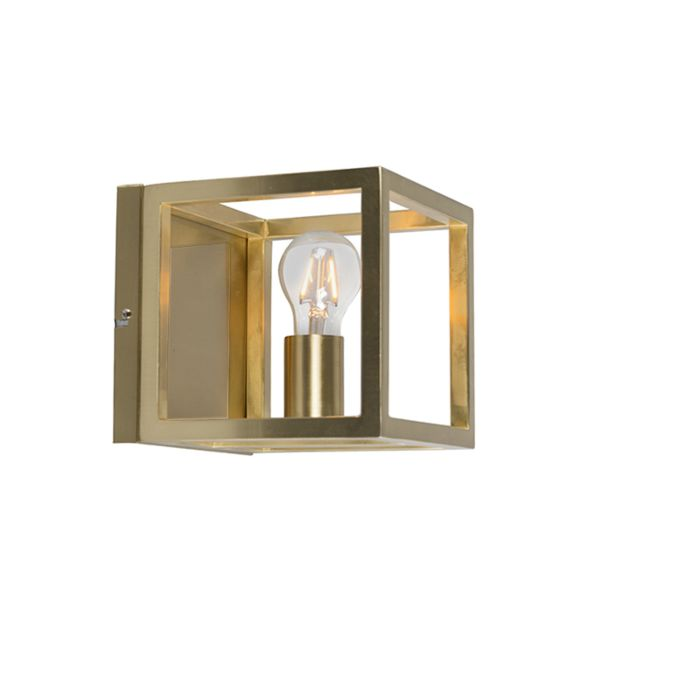 Aplique-CAGE-1-oro