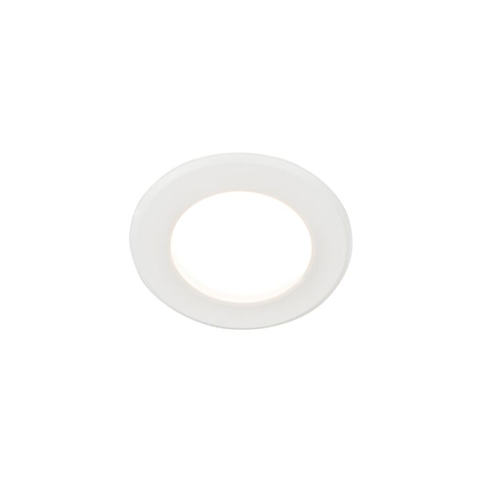 Downlight-UNIT-6W-blanco