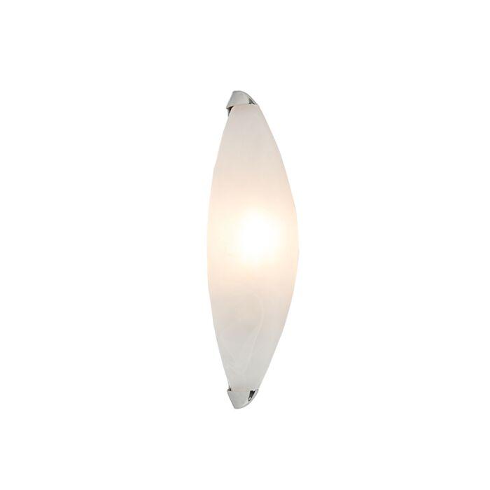 Aplique-RIGO-cromo-con-cristal-de-alabastro