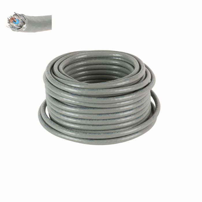 Cable-de-tierra-rollo-25-metros-VO-XMvKas-Eca-2x2,5-MM2