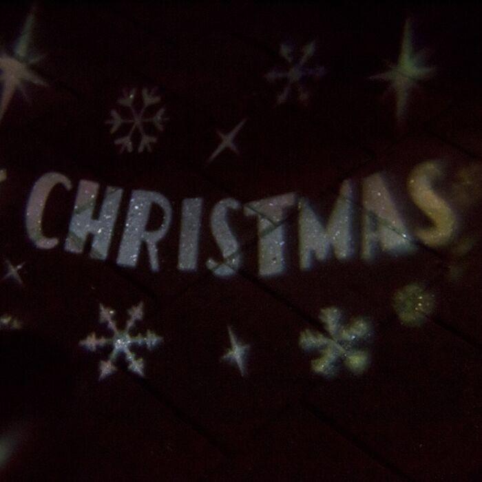Luces-de-Navidad-PROYECTOR-MERRY-X-MAS-LED