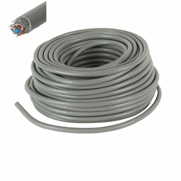 Cable-de-tierra-rollo-50-metros-VO-XMvKas-Eca-3x2,5-MM2.