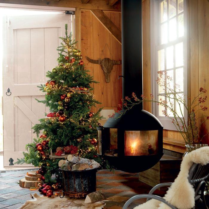 Árbol-de-Navidad-AVETO-LED-blanco-cálido-1,8-metros-pequeño